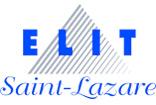 Elit Saint Lazare – Agence immobilière – Le Mans 72