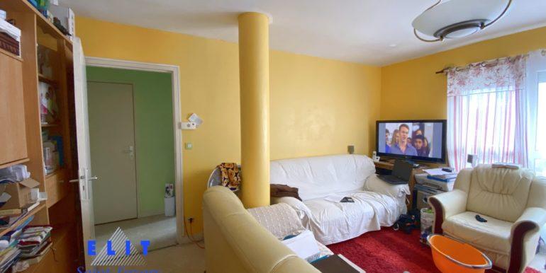 Appartement - C2272-1.jpg
