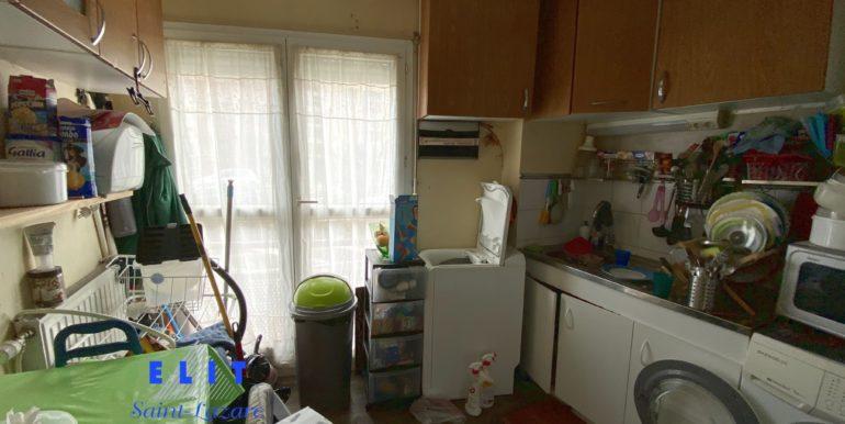 Appartement - C2272-5.jpg