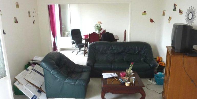 Appartement - E2263-1.jpg