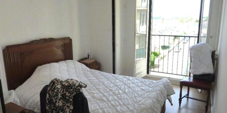 Appartement - E2263-2.jpg