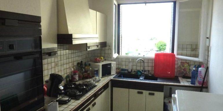 Appartement - E2263-3.jpg