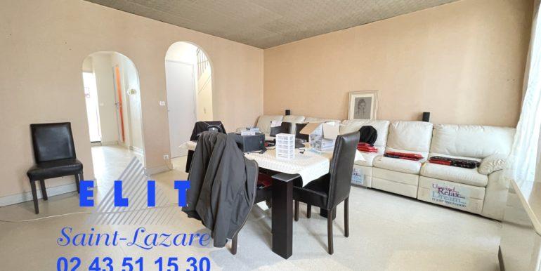 Appartement - E2267-1.jpg
