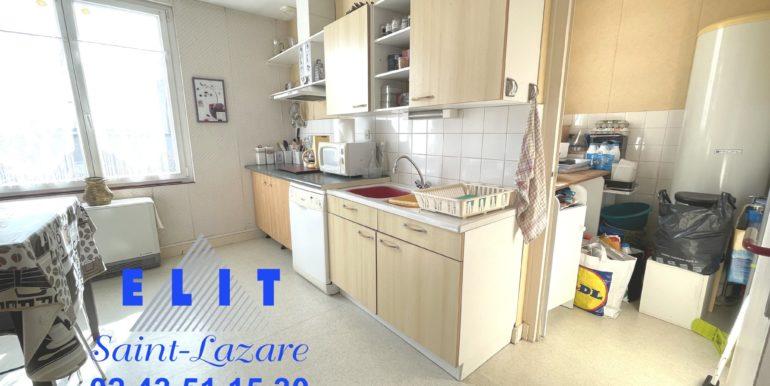 Appartement - E2267-2.jpg