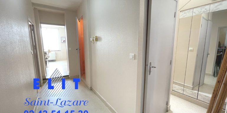 Appartement - E2267-4.jpg