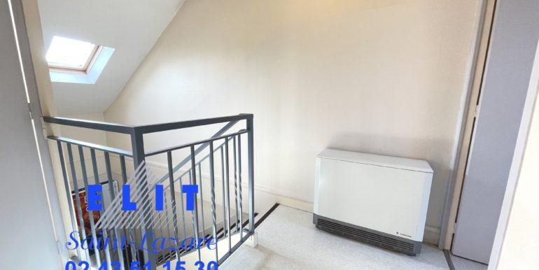 Appartement - E2267-5.jpg
