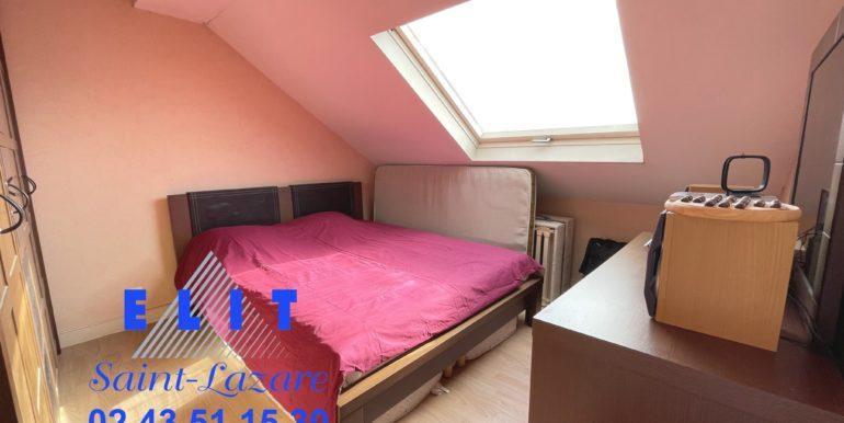 Appartement - E2267-6.jpg