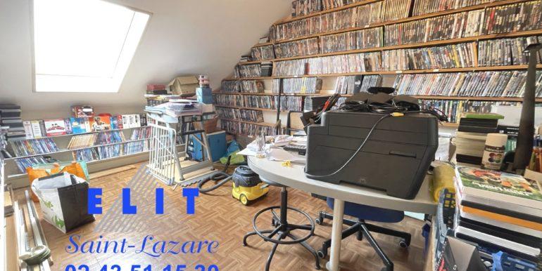 Appartement - E2267-7.jpg