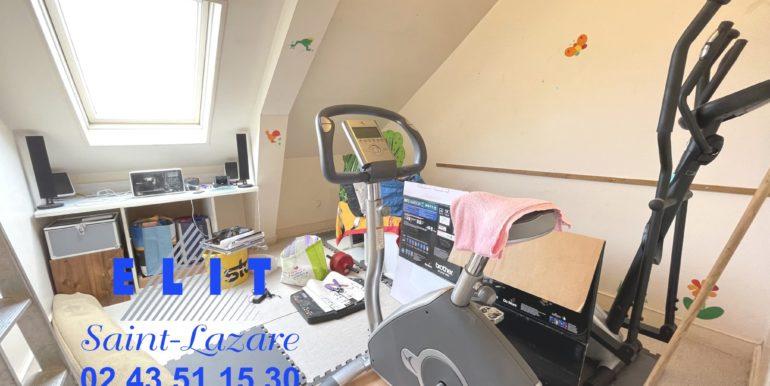 Appartement - E2267-8.jpg