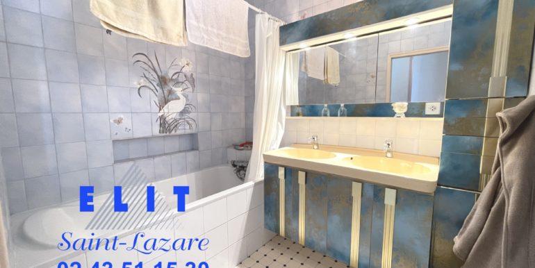 Appartement - E2267-9.jpg