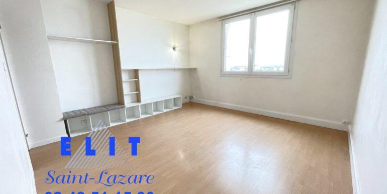 Appartement - LOC12-1.jpg
