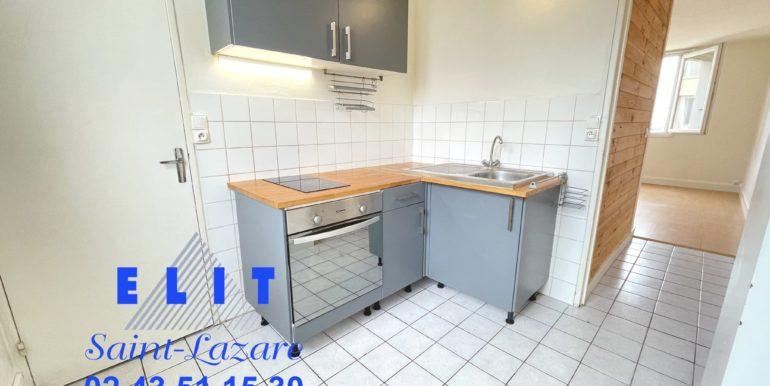 Appartement - LOC12-2.jpg
