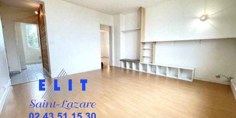 Appartement - LOC12-3.jpg