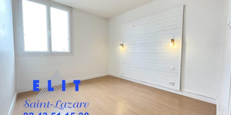 Appartement - LOC12-4.jpg