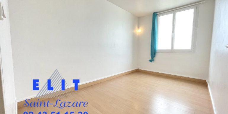 Appartement - LOC12-6.jpg