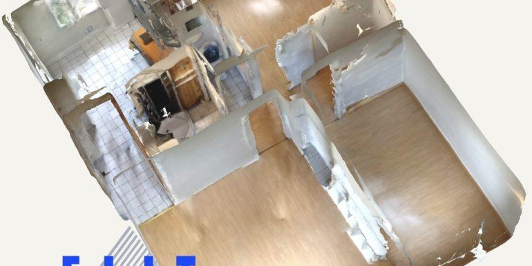 Appartement - LOC12-7.jpg