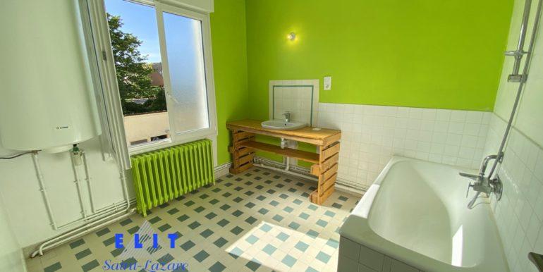 Maison - LOC27-5.jpg