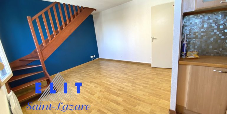 Appartement - LOC29-1.jpg