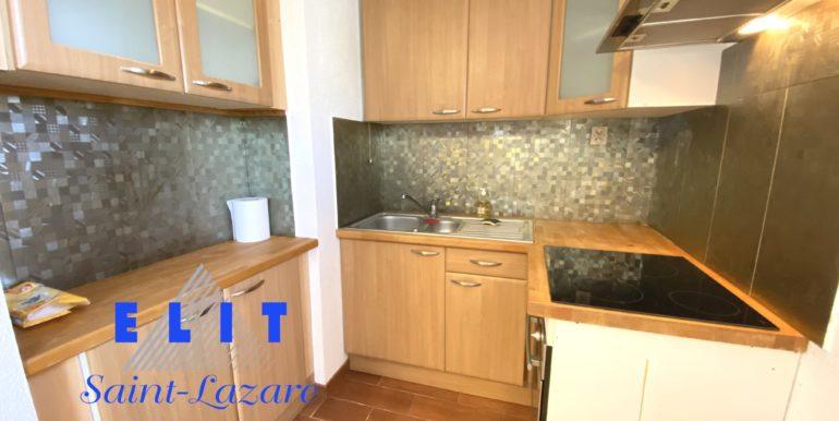 Appartement - LOC29-2.jpg