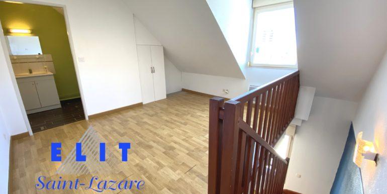Appartement - LOC29-3.jpg