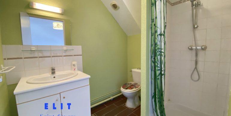 Appartement - LOC29-4.jpg
