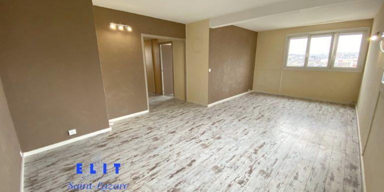 Appartement - LOC30-1.jpg