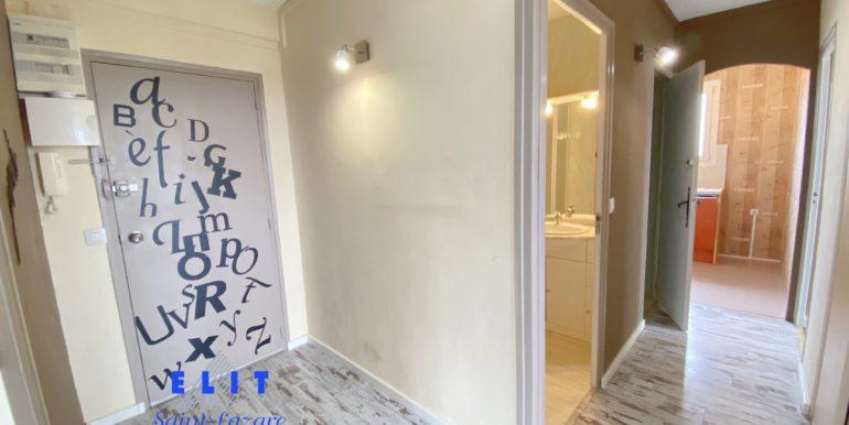 Appartement - LOC30-3.jpg
