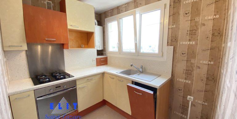 Appartement - LOC30-4.jpg
