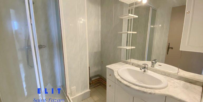 Appartement - LOC30-5.jpg