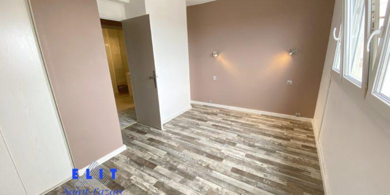 Appartement - LOC30-6.jpg
