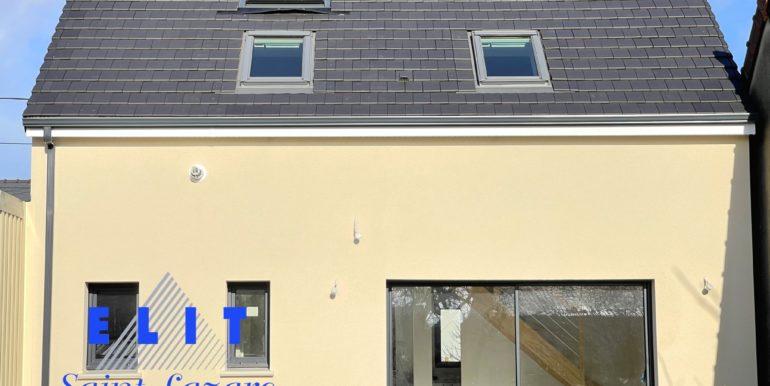 Maison - LOC31-1.jpg