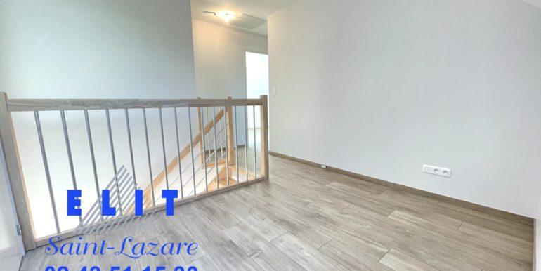 Maison - LOC31-6.jpg