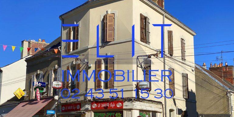 Immeuble - M2360-1.jpg