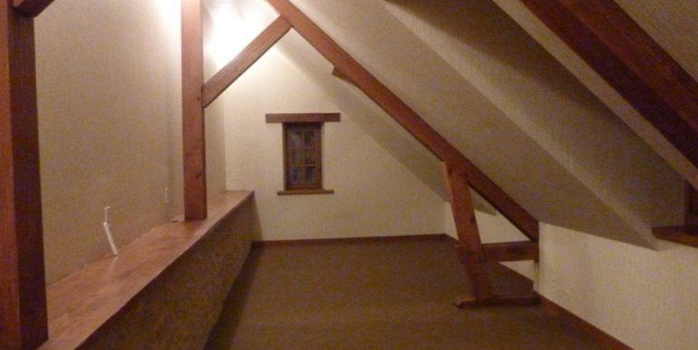 Maison - M2389-7.jpg