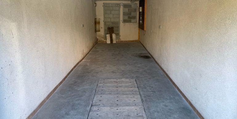 Garage - M2443-1.jpg
