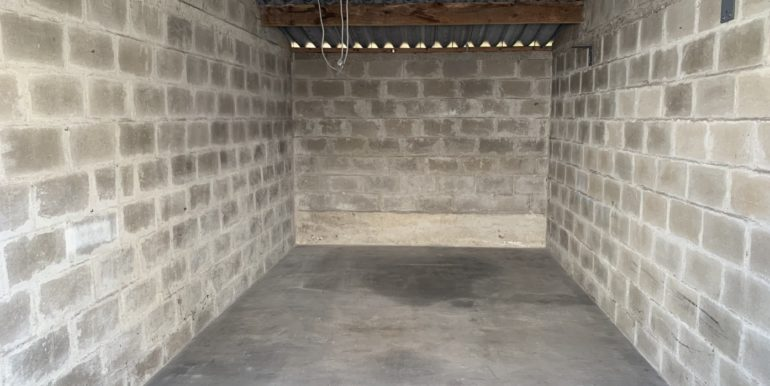 Garage - M2444-1.jpg