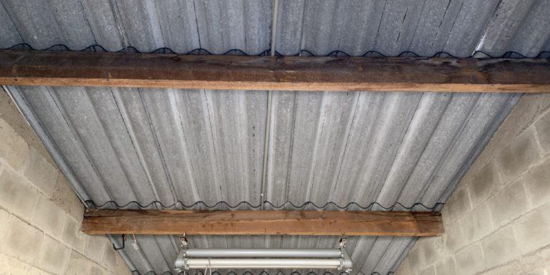 Garage - M2444-2.jpg