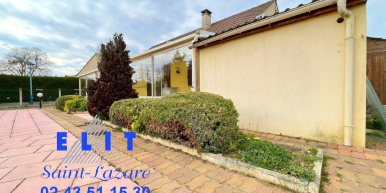 Maison - M2448-1.jpg