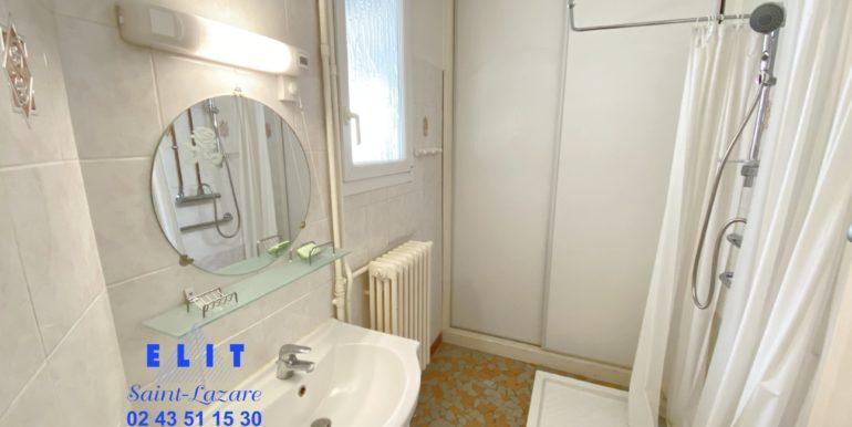 Maison - N2290-3.jpg