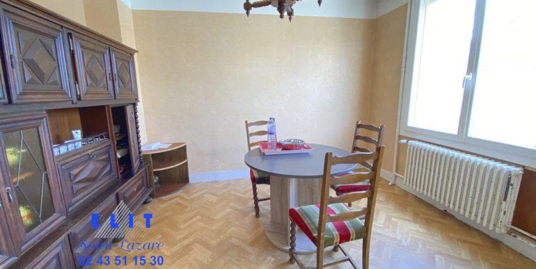 Maison - N2290-4.jpg