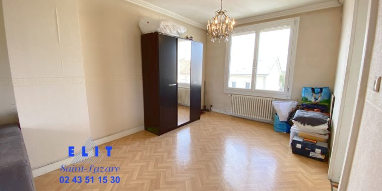 Maison - N2290-8.jpg
