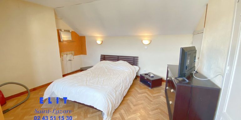Maison - N2290-9.jpg