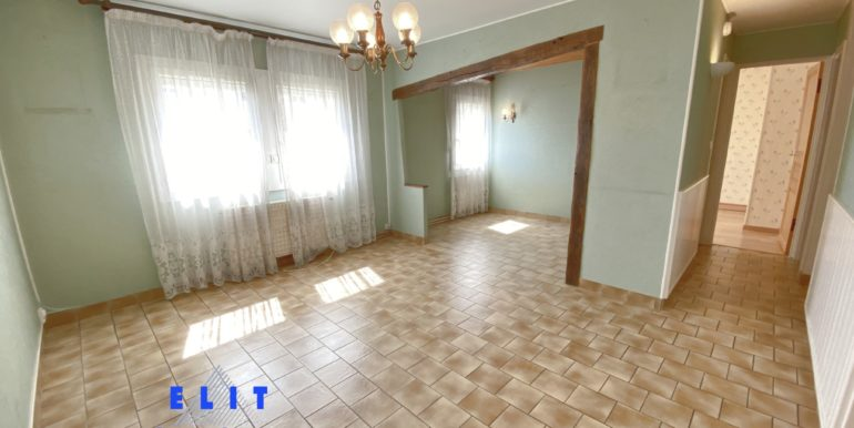 Maison - N2291-1.jpg