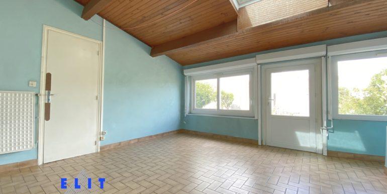 Maison - N2291-3.jpg