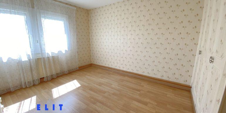 Maison - N2291-4.jpg
