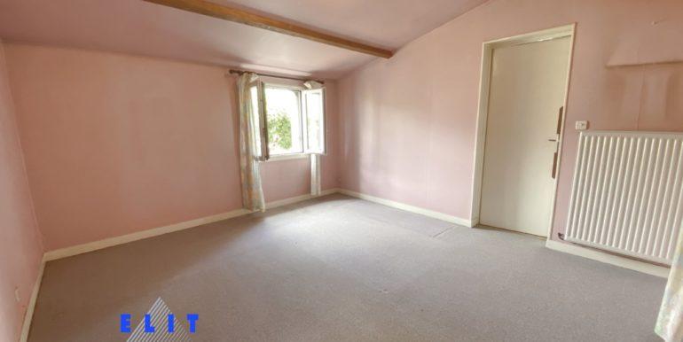 Maison - N2291-6.jpg