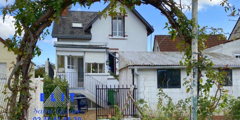 Maison - N2292-1.jpg