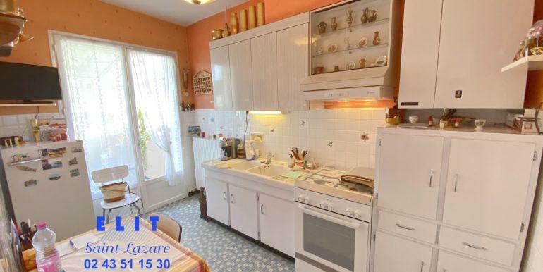 Maison - N2292-4.jpg