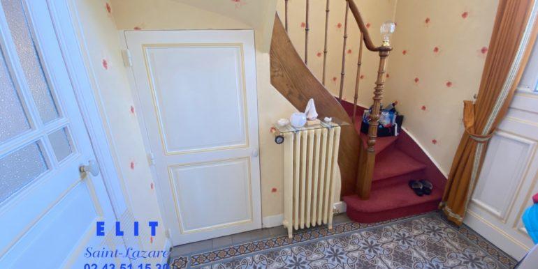 Maison - N2292-5.jpg