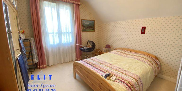 Maison - N2292-8.jpg
